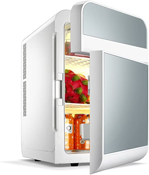 danby 2.6 mini fridge