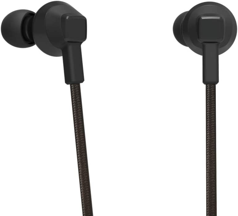 Pioneer Se Cl6bt In Ear Sport Kopfhörer Mit Bluetooth Elektronik