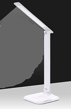 Habitación de lujo y simple forja nórdica lámpara de sala de estar lámpara de mesa de dimmer lámpara de jardín europeo pantalla de té casa de té: Amazon.es: Iluminación