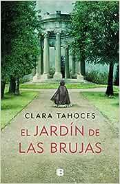 El jardín de las brujas (Grandes novelas)