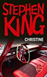 Christine par Stephen King