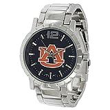 NCAA Men's Link Watch NCAA Team: Auburn University, Watch Central