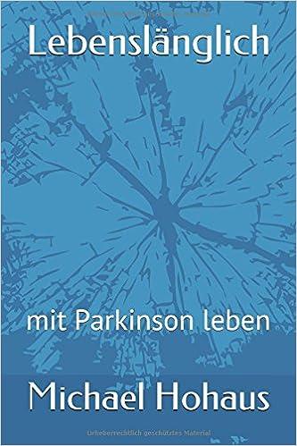 Parkinson (German Edition)