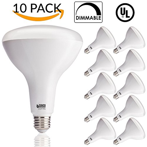 Dimmable Cfl Indoor Flood Lights