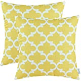 cushion pillows listing yellow corn nicole pillow fullxfull il zoom cover one