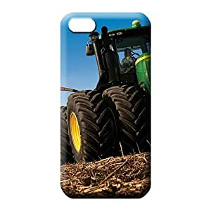 iphone 6 normal Hybrid PC skin cell phone shells john deere 9560r