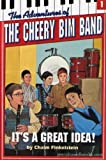 Cheery Bim Band, Chaim Finkelstein, 1560621893