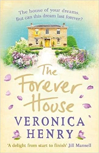 Image result for the forever house book