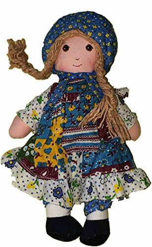 the-original-holly-hobbie-doll