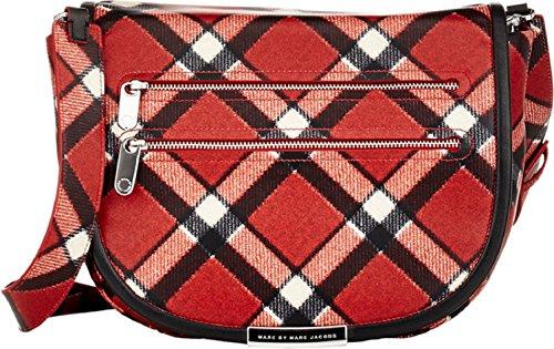 Turnlock Marc Jacobs Bag - 5