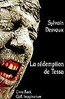 La rédemption de Tessa par Desvaux