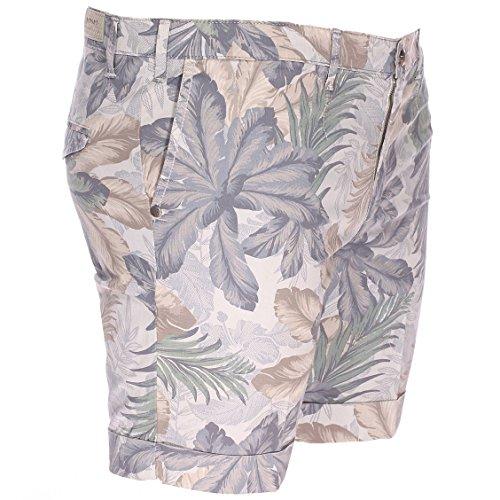 Pantalón Hombre Corto Caqui Maxfort Para xzwXaXY
