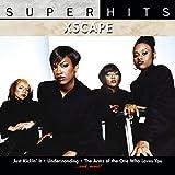 Music - Xscape: Super Hits