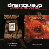 The Odour O'Folly / Gravehead