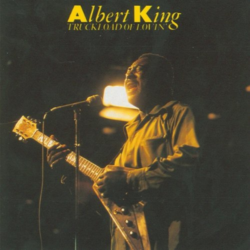 Cadillac embly Line by Albert King on Amazon Music - Amazon.com
