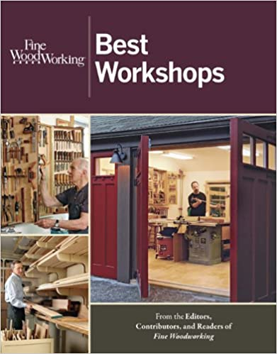 Woodworking decent pdfs book archive by editors of fine woodworking fandeluxe Choice Image