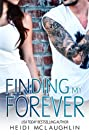 Finding My Forever (The Beaumont Se...