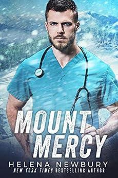 Mount Mercy Helena Newbury ebook product image