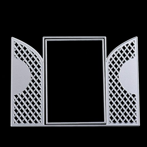 mikey-store-metal-cutting-dies-stencil-diy-scrapbooking-embossing-album-paper-card-craft-n