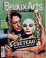 Beaux Arts Magazine, n°232 par Beaux Arts Magazine