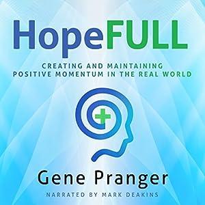HopeFULL Audiobook