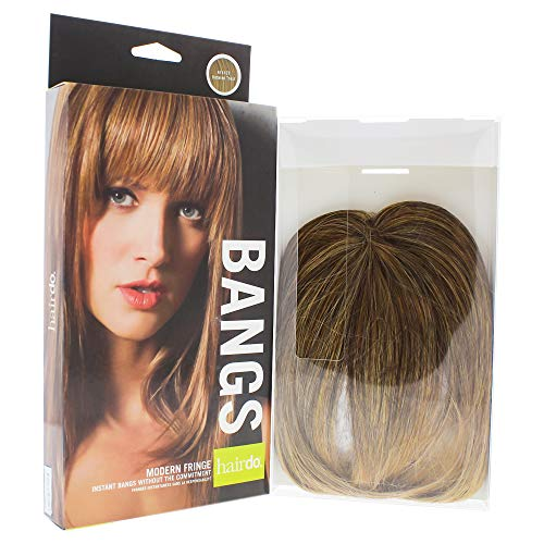 Hairdo Straight Extension Kit, R14 88h Golden Wheat
