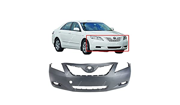 Chrome Pillar Posts fit Cadillac CTS 02-07 6pc Set Door Trim Mirrored Cover Kit