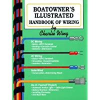Boatowner's Illustrated Handbook of Wiring