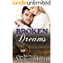 Broken Dreams (The Cowboys of Whisper, Colorado Book 5)