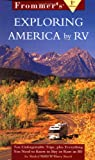 Exploring America by RV, Shirley Slater and Harry Basch, 0028636961