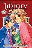 Library Wars: Love and War, Vol. 7, Kiiro Yumi, 1421541238