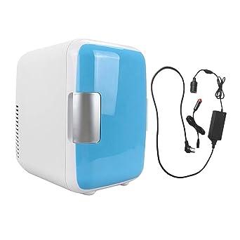 IFGVBXFG - Termostato portátil para frigorífico, doble uso, 4 L ...