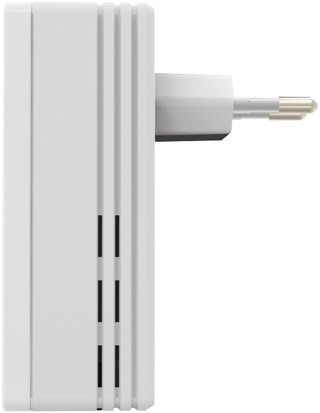 NETGEAR Powerline 200Mbps Mini Adapter - Starter Kit (XAVB1301) by NETGEAR (Image #6)
