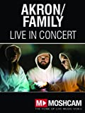 Akron/Family