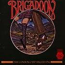 Brigadoon (1988 London Revival Cast)