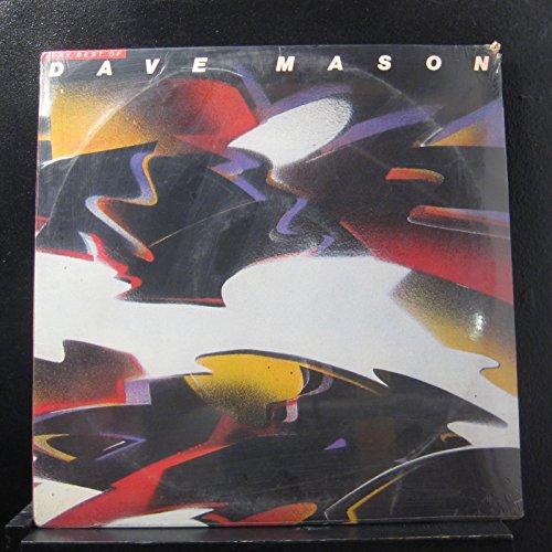 Very Best of Dave Mason (Very Best Of Dave Mason)