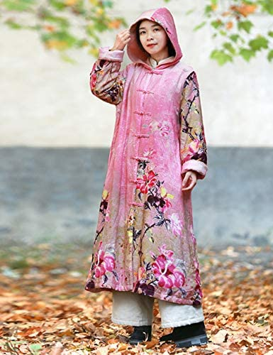 Chinese winter coats _image1