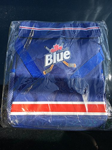 usa-hockey-labatt-blue-cooler