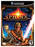 Sphinx and the Cursed Mummy by THQ