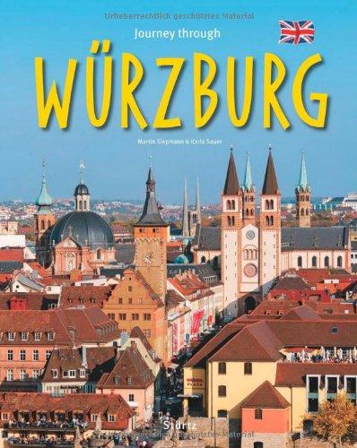Wurzburg Series - 5