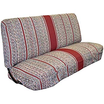 Marvelous Amazon Com Leader Accessories Saddle Blanket Black Full Machost Co Dining Chair Design Ideas Machostcouk