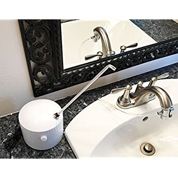Amazon Com Sink Drink Turns A Faucet Into A Fountain