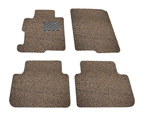 Custom Fit Gt Floor Mats Gt Floor Mats And Cargo Liners