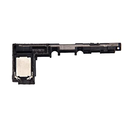 Amazon com: Replacement Parts New for Huawei Ascend P7 (CMMC