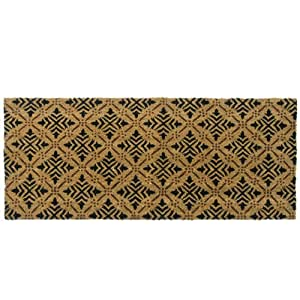 Amazon Com Rubber Cal Classic Fleur De Lis French