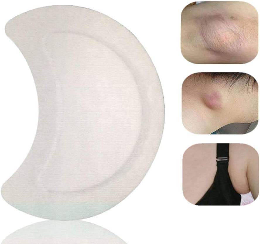 Amazon.com: Bonwuno Herbal Lymph Care Patch, 10Pcs Neck Anti-Swelling  Lymphatic Detox Patch Sticker Breast Lymph Node Patch Pads Help to Remove  The Underarm Fat: Home & Kitchen