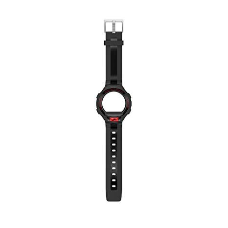 Alcatel Pulsera Go Watch