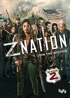 Xem Phim Cuộc Chiến Zombie 2014