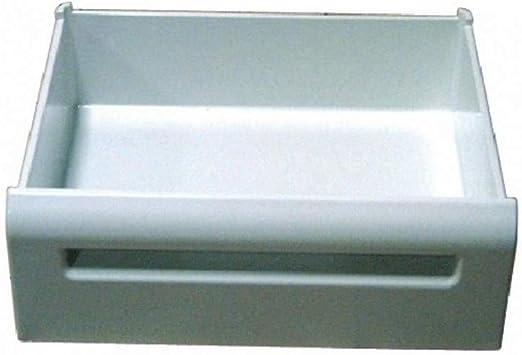 Recamania Cajón intermedio congelador AEG Electrolux Zanussi ...