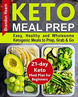 ketogenic meal plan 50 delicious mediterranean cuisine recipes to get you started on your ketogenic meal plan volume 2